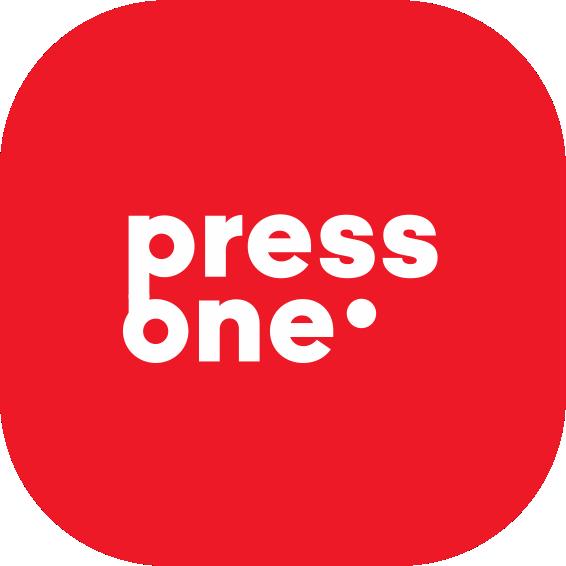#PressOnePH